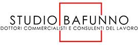 Studio Bafunno - Dottori Commercialisti e Consulenti del lavoro